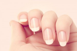 transparent-nail-coating