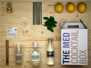 The-Med-cocktail-kit-by-Drinkworks.gr_