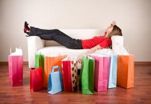 1327224835_shopping.jpeg