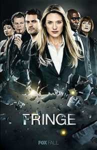 250px-Fringe-season-4-poster[1]