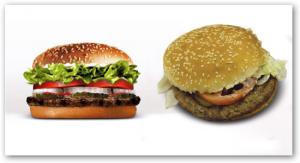 fastfood-publicidad-vs-realidad-Burger-King-Whopper-2