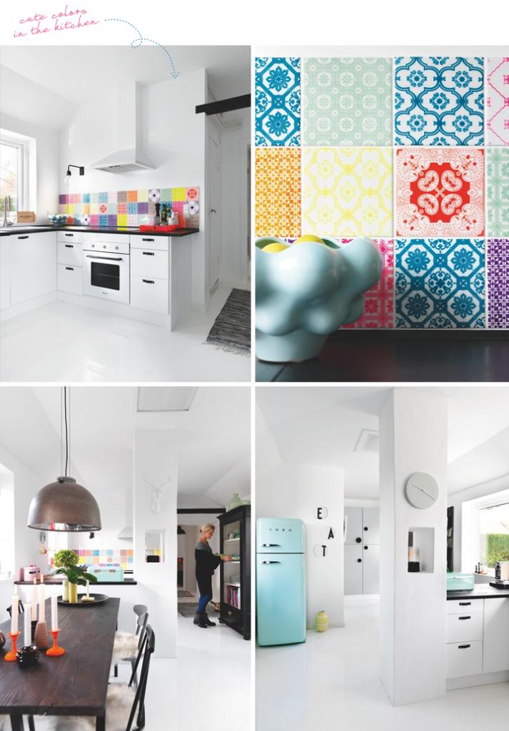 79-lovely-kitchen