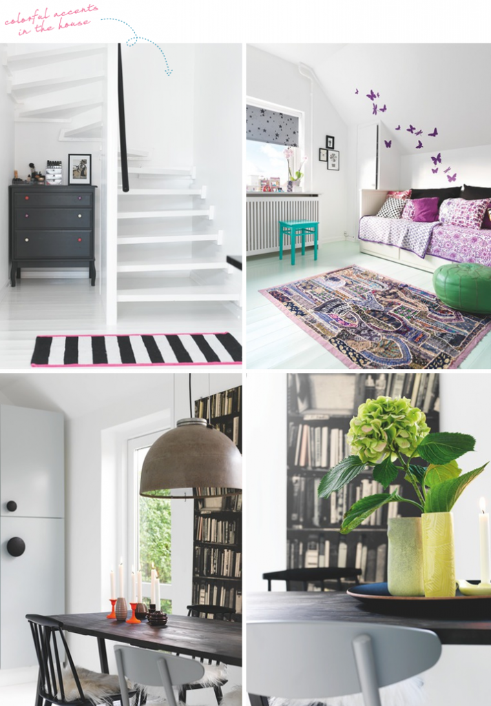 79ideas-colorful-accent-in-the-house