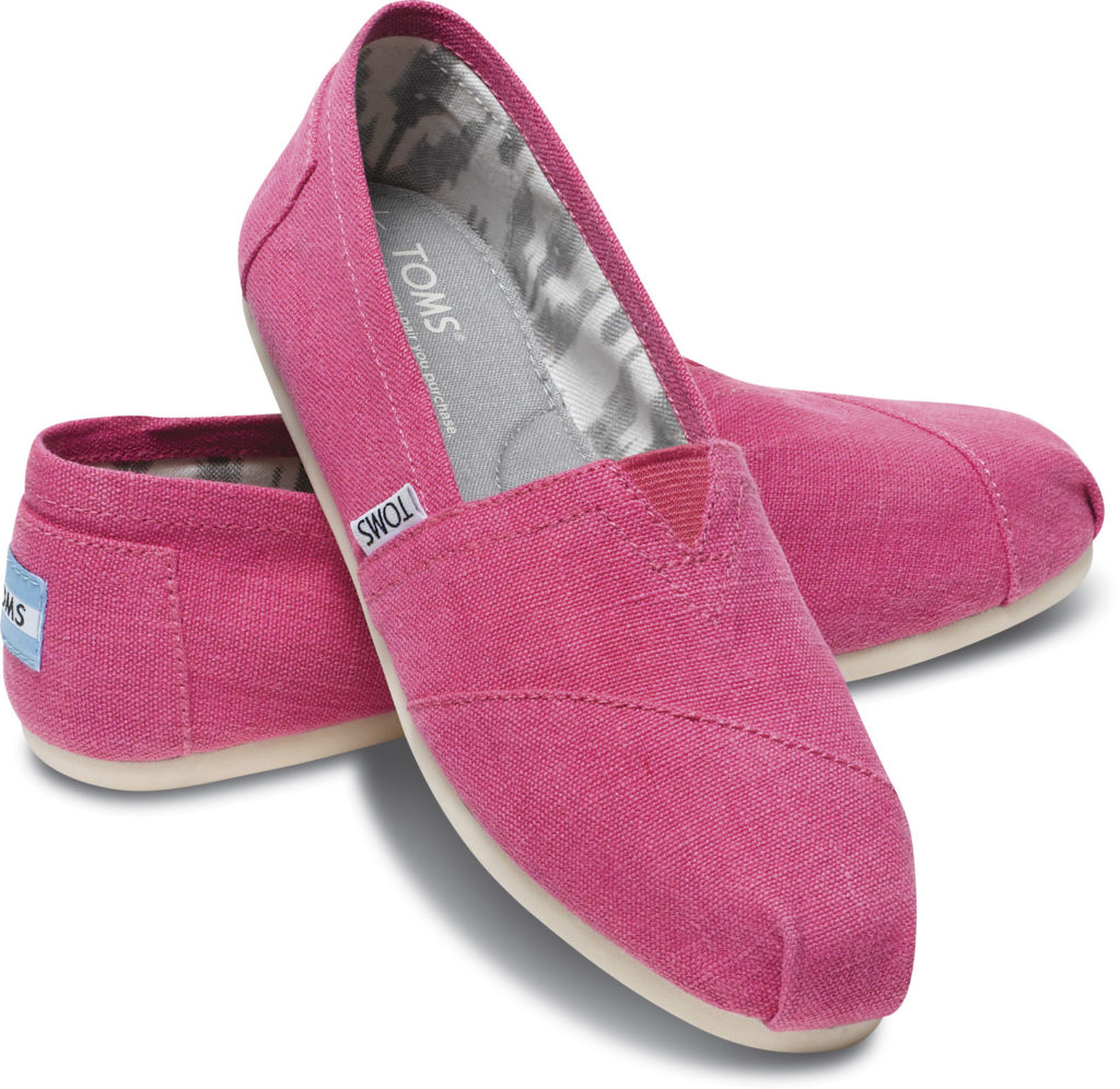 W-Earthwise Pink Classics-H-SP13_new