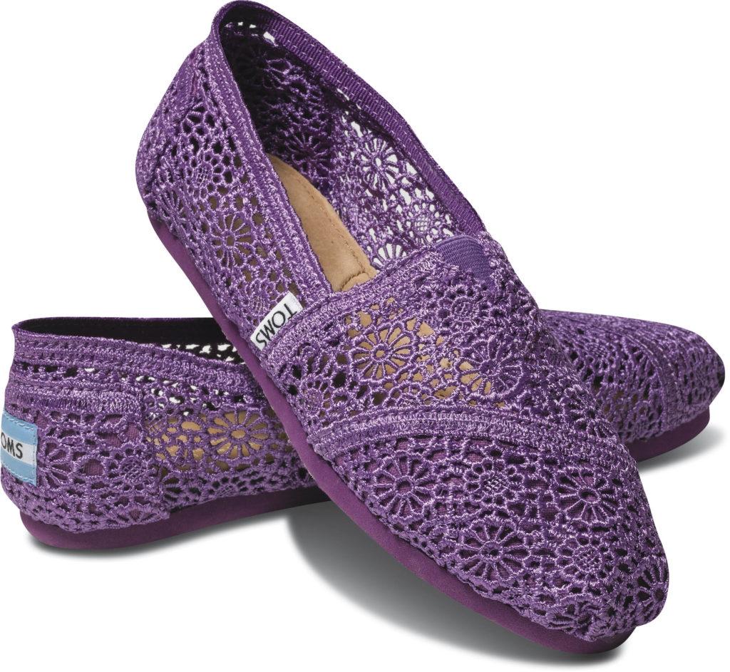 W-Purple Crochet Classics-H-SP13_new