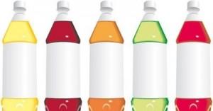 bottles-of-soft-drink