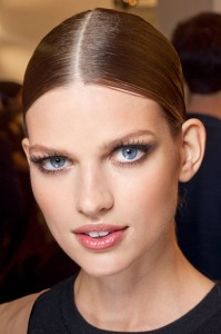 hbz-spring-2013-beauty-how-to-gucci-lgn