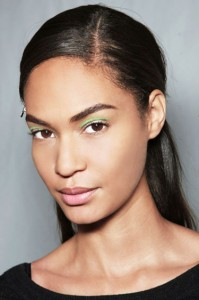 hbz-spring-2013-beauty-how-to-kors-lgn