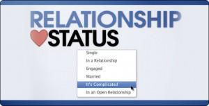 image_relationship_status