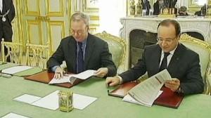 img_606X341_0102-france-google-agreement