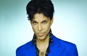 prince620