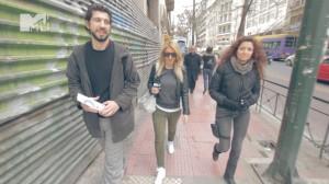 EVG alternative tour of athens_photo