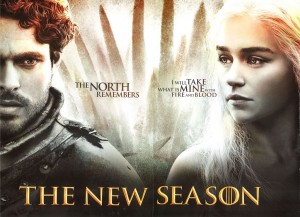 Game-of-Thrones-EW-Scan-game-of-thrones-30009834-1024-743