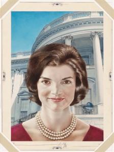 Jacqueline_Kennedy_Onassis