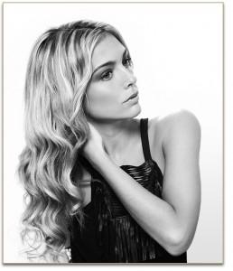 Marianna_Portrait