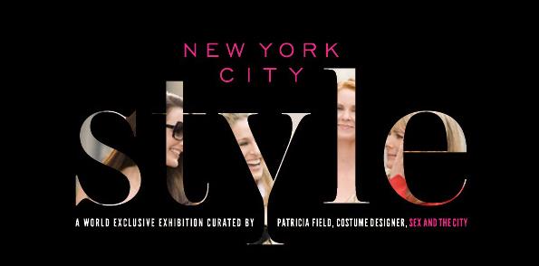 NYC-style-header(1)
