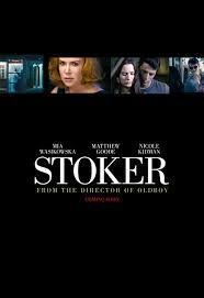Stroker1