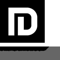 logo_Grayscale