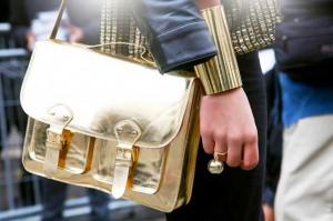012-elle-paris-fashion-week-ss13-accessories-12-v5UEh7-xln