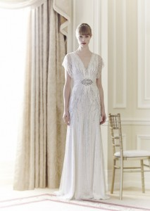 Jenny-Packham-spring-2014-wedding-dress-1