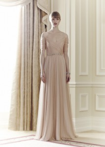 Jenny-Packham-spring-2014-wedding-dress-10