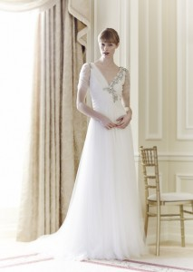 Jenny-Packham-spring-2014-wedding-dress-2