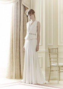 Jenny-Packham-spring-2014-wedding-dress-3