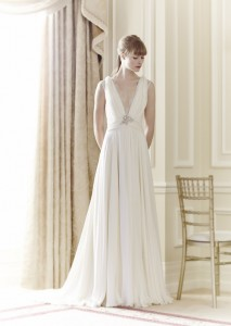 Jenny-Packham-spring-2014-wedding-dress-9
