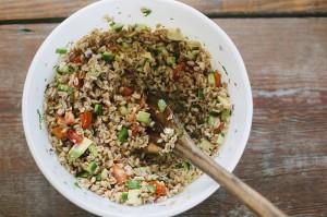 anatolitikh salata