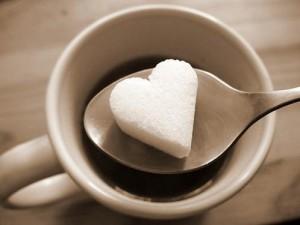 k-mag spoon sugar