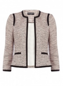 k-magDorothy-Perkins-jacket
