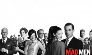 mad-men-returns-on-april-7-the-first-of-only-26-episodes-left-in-the-critically-acclaimed-series_(1)