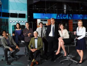 newsroom24n-2