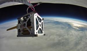smartphones NASA