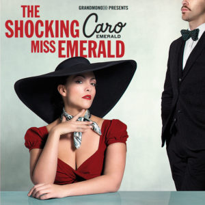 Caro_Emerald_-_The_Shocking_Miss_Emerald