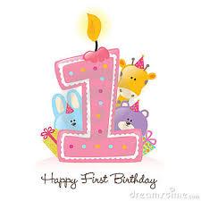 Happy_1st_b-day