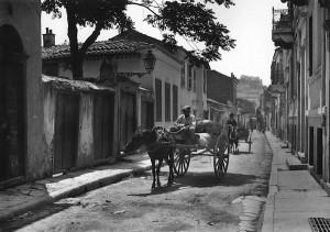 Old Athens 06 Plaka 1920