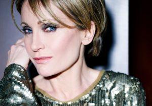 Kaas Patricia glamour 7J JF