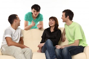 People-talking-on-couch