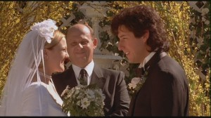 The-Wedding-Singer-wedding-movies-18338786-1280-720