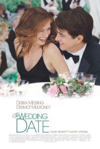 The_Wedding_Date_Poster