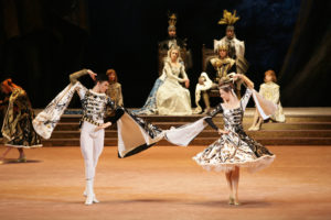 hungarian-dance-rebetskaya-vodopetov_-photo-by-damir-yusupov-bolshoi