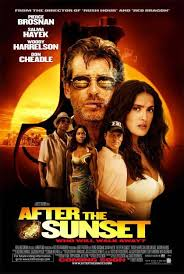 After_the_Sunset_poster