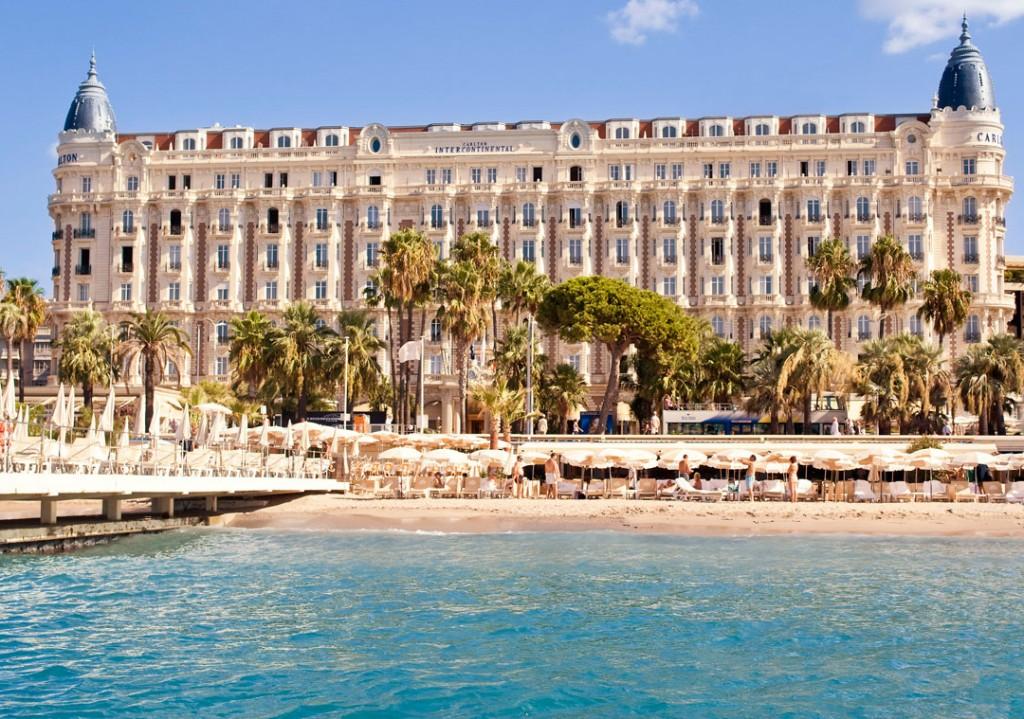 Intercontinental_Carlton_Cannes