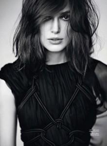 Keira-Knightley---Marie-Claire-Magazine-2013-05-560x761