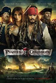 Pirates_of_the_Caribbean_1