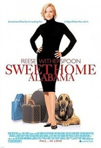 Sweet_Home_Alabama_poster