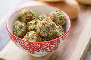 broccoli_parmesan_meatballs_recipe