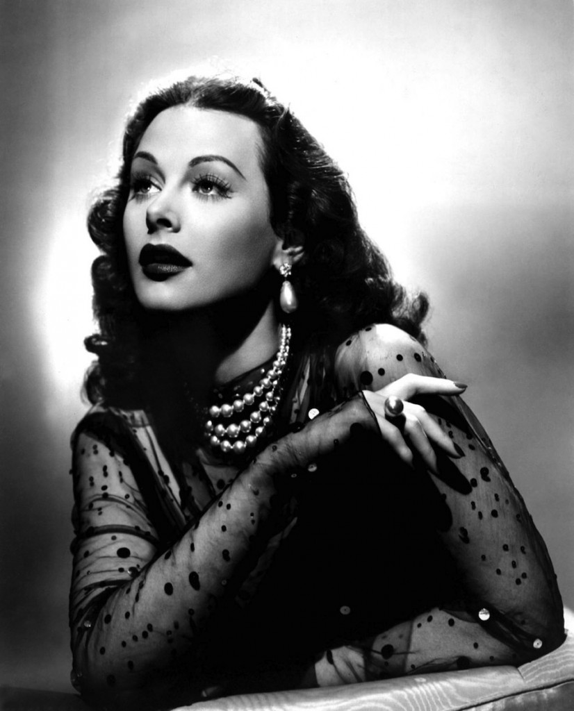 hedy-lamarr-classic-movies-6996216-1351-1674