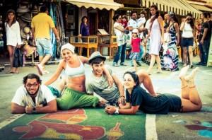 matala festival 2013